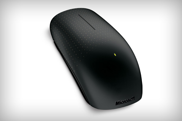 Microsoft-Touch-Mouse-03