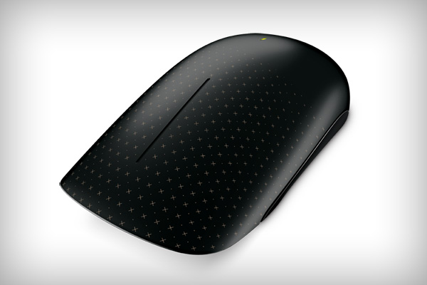 Microsoft-Touch-Mouse-04